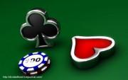 vred-kotoriy-prinosit-kazino